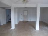 3786 Yothers Rd - Photo 2