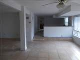 3786 Yothers Rd - Photo 3