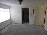 3786 Yothers Rd - Photo 5