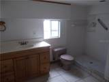 3786 Yothers Rd - Photo 6