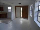 3786 Yothers Rd - Photo 7