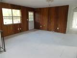 3786 Yothers Rd - Photo 8
