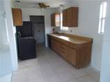 3786 Yothers Rd - Photo 9