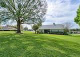 5321 Saddleback Court - Photo 56