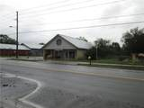 485 Market (State Rd 471) Boulevard - Photo 1