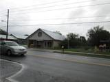 485 Market (State Rd 471) Boulevard - Photo 2