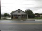 485 Market (State Rd 471) Boulevard - Photo 3