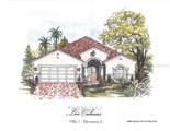 9229 San Jose Boulevard - Photo 22