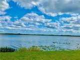 4360 Bonnet Lake Drive - Photo 2