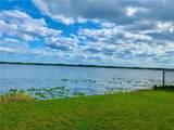 4360 Bonnet Lake Drive - Photo 23