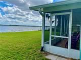 4360 Bonnet Lake Drive - Photo 25