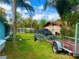 4360 Bonnet Lake Drive - Photo 26