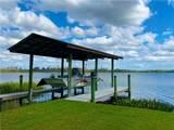 4360 Bonnet Lake Drive - Photo 27