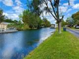 4360 Bonnet Lake Drive - Photo 4