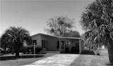 5452 Heritage Boulevard - Photo 1