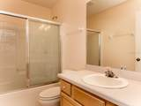 12542 Nicolette Ct - Photo 11