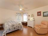 12542 Nicolette Ct - Photo 12