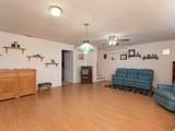12542 Nicolette Ct - Photo 16
