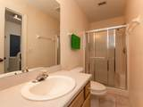 12542 Nicolette Ct - Photo 17
