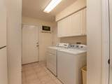 12542 Nicolette Ct - Photo 19