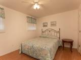 12542 Nicolette Ct - Photo 20