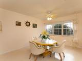 12542 Nicolette Ct - Photo 22