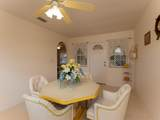 12542 Nicolette Ct - Photo 23