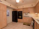 12542 Nicolette Ct - Photo 25