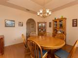 12542 Nicolette Ct - Photo 28