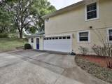 12542 Nicolette Ct - Photo 34