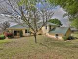 12542 Nicolette Ct - Photo 35