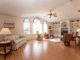 12542 Nicolette Ct - Photo 4