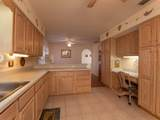 12542 Nicolette Ct - Photo 5