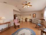 12542 Nicolette Ct - Photo 6