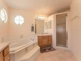 12542 Nicolette Ct - Photo 9