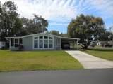 125 Big Oak Lane - Photo 1