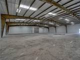 801 Industrial Drive - Photo 10