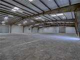 801 Industrial Drive - Photo 11