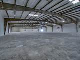 801 Industrial Drive - Photo 12