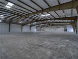 801 Industrial Drive - Photo 13
