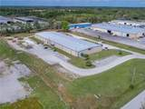 801 Industrial Drive - Photo 14