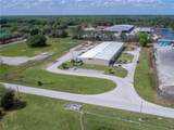 801 Industrial Drive - Photo 16