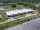 801 Industrial Drive - Photo 17