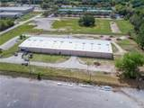 801 Industrial Drive - Photo 18