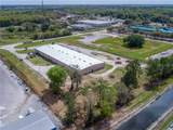 801 Industrial Drive - Photo 19