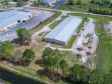 801 Industrial Drive - Photo 21