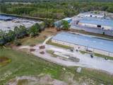 801 Industrial Drive - Photo 24