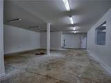 801 Industrial Drive - Photo 4