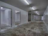 801 Industrial Drive - Photo 5