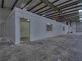 801 Industrial Drive - Photo 7